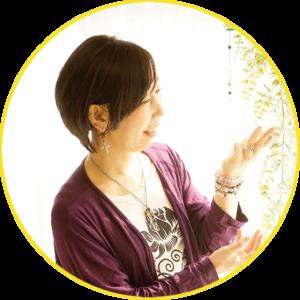 Natural-Healer&Counselor CHiSA